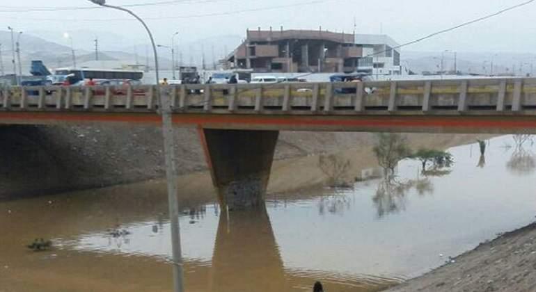 puente-chilca.jpg