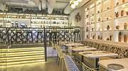 770x420-tepic-mexicano-guia-de-restaurantes.jpg