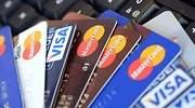 El Banco de España recomienda a la banca informar mejor al cliente sobre las tarjetas revolving
