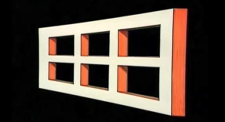 Ilusion-optica-ventana-de-ames.jpg