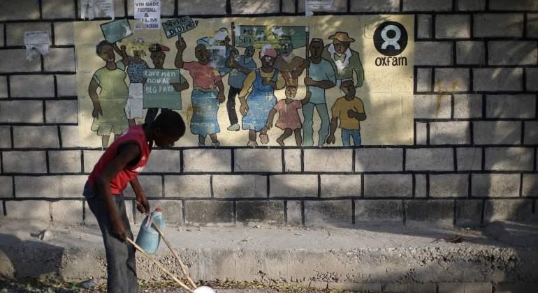 Oxfam-haiti-reuters-770.jpg