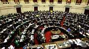 senado aborto 2018