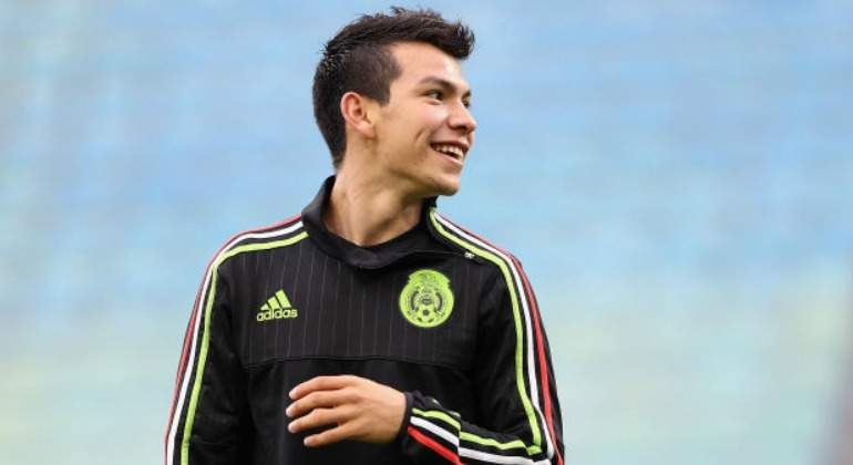 CHUCKY-LOZANO-GETTY.jpg