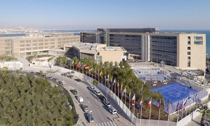 La Oficina Europea de Propiedad Intelectual genera un impacto de 400 millones