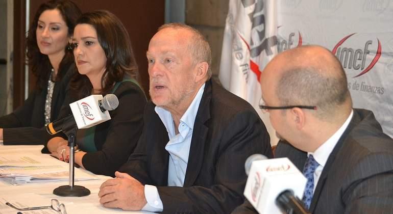 Banxico mantiene tasa de referencia en 7.75%