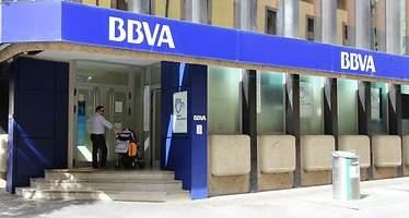 La banca española redujo sus oficinas en 2015 a niveles de 1979, hasta 12.331 sucursales