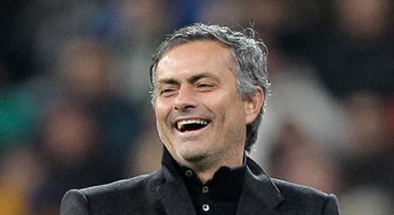 mourinho-bein.jpg
