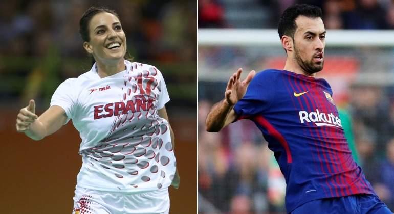 Montaje-Eli-Pinedo-Sergio-Busquets-2018-Reuters-EFE.jpg
