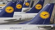 Las aerolíneas evitan devolver el dinero de los billetes para no quebrar