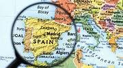 espana-mapa-lupa-istock.jpg