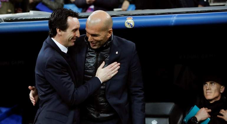 Emery-saludo-Zidane-2018-efe.jpg