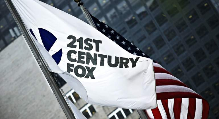 21-Century-Fox-770-reuters.jpg