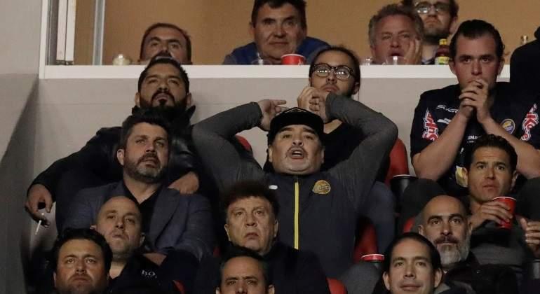 Maradona-FinalAscensoMX-Reuters.jpg