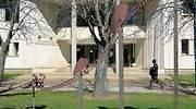 Facultad-Biologicas-05_01-1.jpg