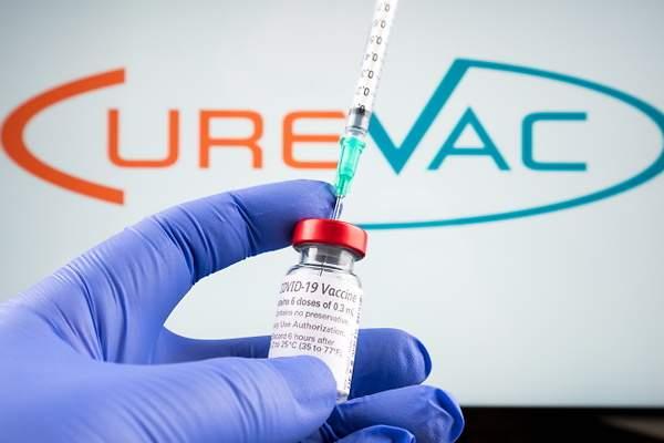 CureVac: la gran esperanza del mundo no vacunado contra el coronavirus