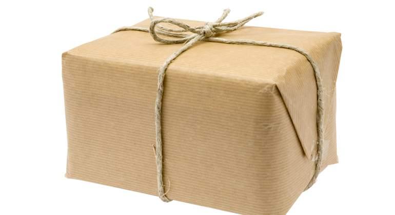 paquete770.jpg