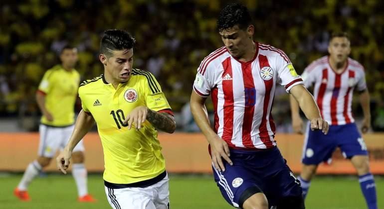 James-Paraguay-2017-efe.jpg