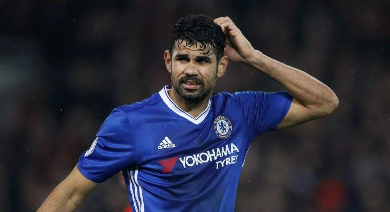 diego-costa-reuters.jpg
