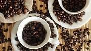 Dieta del café: ¿En qué consisiste este método para adelgazar? ¿es realmente saludable?