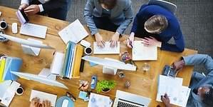 Tres claves fundamentales en la creación de un negocio propio