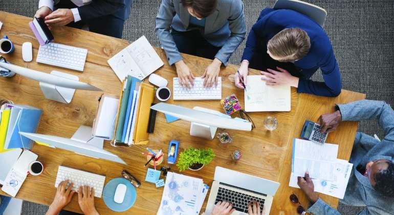 emprendedores-istock-770.jpg