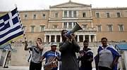 grecia-manifestantes-efe.jpg
