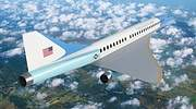 avion-supersonico-boom-supersonic-overture.jpg