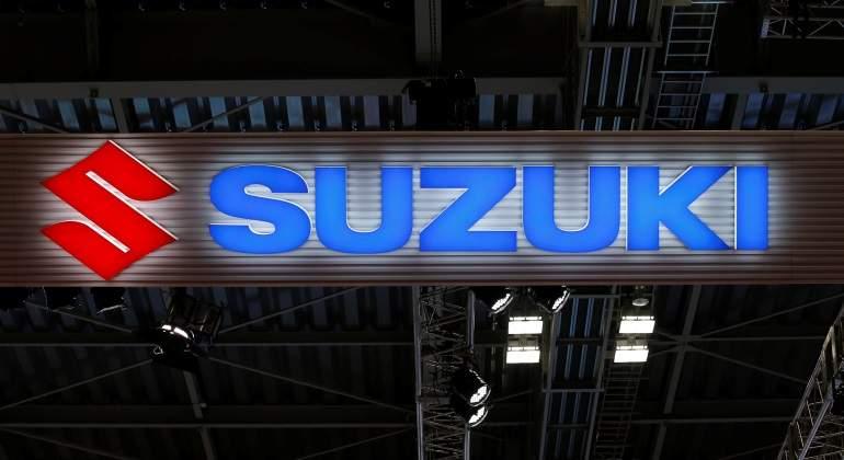 Suzuki-reuters-770.jpg