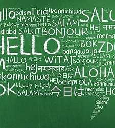 idiomas-pizarra-verde-770-dreamstime.jpg