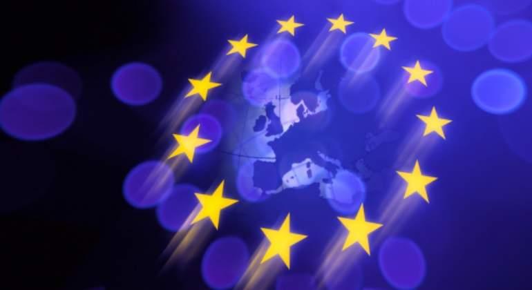 París pide reforzar el acuerdo de Schengen con mayor control en las fronteras exteriores de la UE