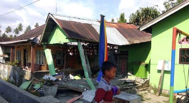 indonesia-terremoto-tsunami-efe.jpg