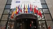 Consejo-UE-Bruselas.jpg