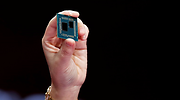 microprocesador-tecnologia-generico-reuters-770x420.png