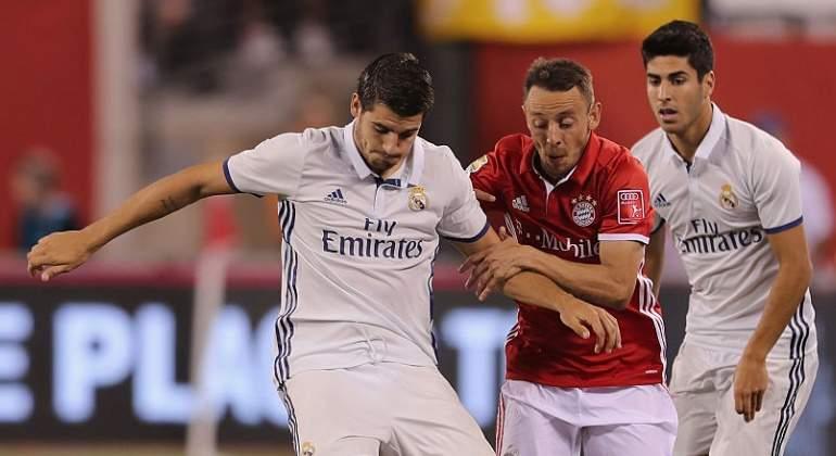 Morata-Bayern-Asensio-Getty-2016.jpg