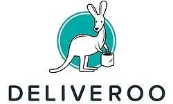 Más inversión en Deliveroo