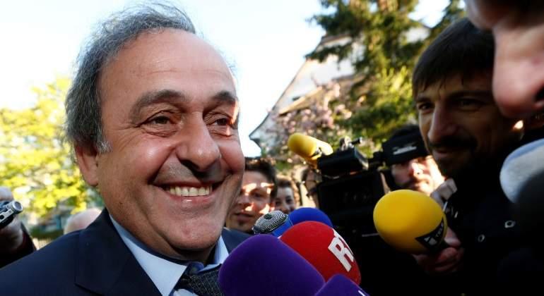 Michel-Platini-REUTERS.jpg