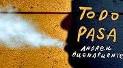 todo-pasa-andreu-buenafuente-ivoox-podcast-770.jpg