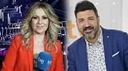 tony-aguilar-eurovision2020.jpg