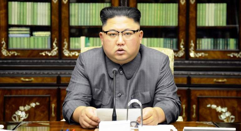 kim-jong-un-corea-norte-septiembre-2017-reuters.jpg