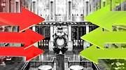 El Ibex 35 genera hoy una expectativa de rentabilidad del 8% anual