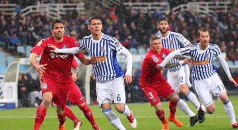 Hector-Moreno-Real-Sociedad.jpg