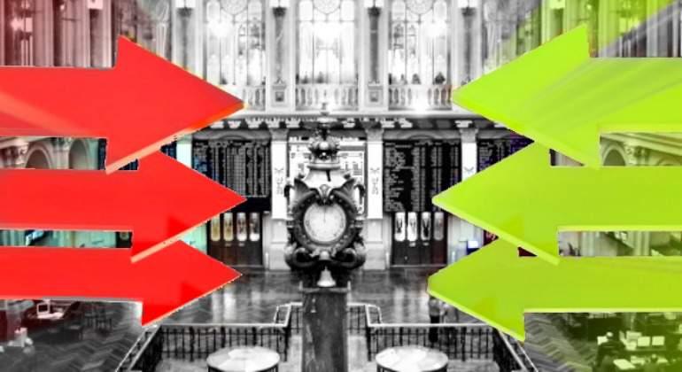ibex-reloj-entradas-salidas-770.jpg