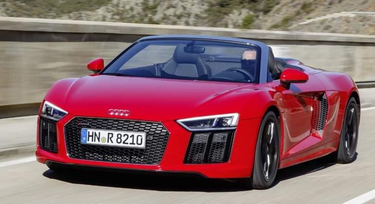 Audi-R8-V10-RWS-2018-01.jpg