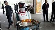 robot-camarero.jpg