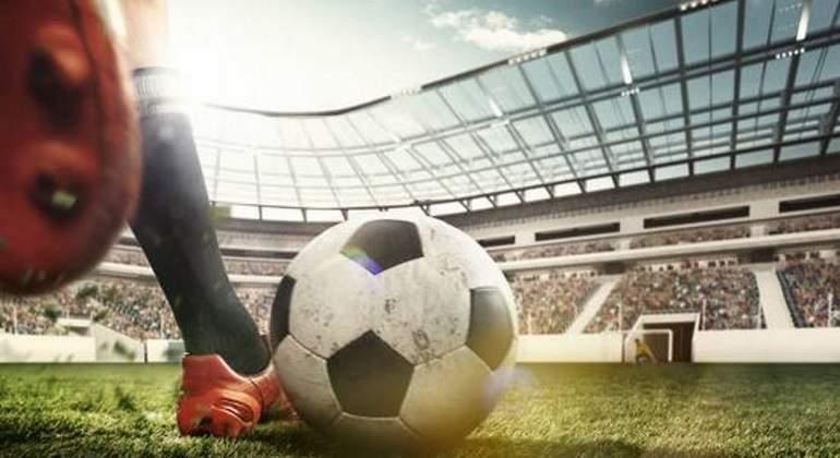bf398af9751df Futbol-mexicano-iStock.JPG Foto  iStock. El Servicio de Administración  Tributaria (SAT) informó que investigará a los equipos del futbol mexicano  por ...