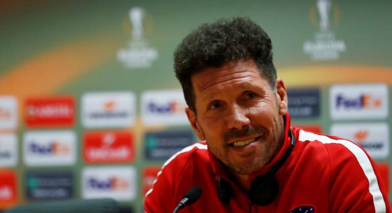 simeone-rp-arsenal-reuters.jpg