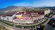 FOTO-Vista-aerea-instalaciones-de-ELPOZO-ALIMENTACIoN--Firmarla-con-el-nombre-de-su-autor-Blas-Martinez.jpg
