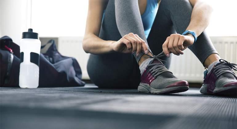ejercicio-gimnasio-istock-770.jpg