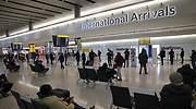 aeropuerto-viajes-reuters.jpg
