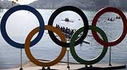 juegos-olimpicos-rio.jpg